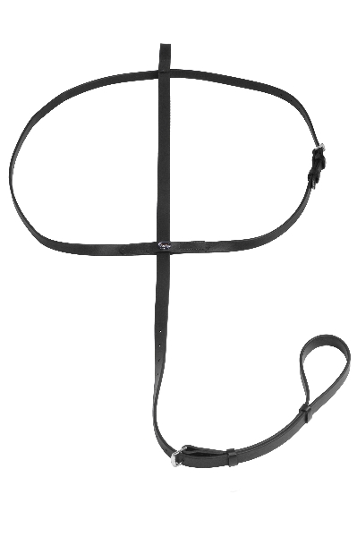 Tekna Standing Martingale