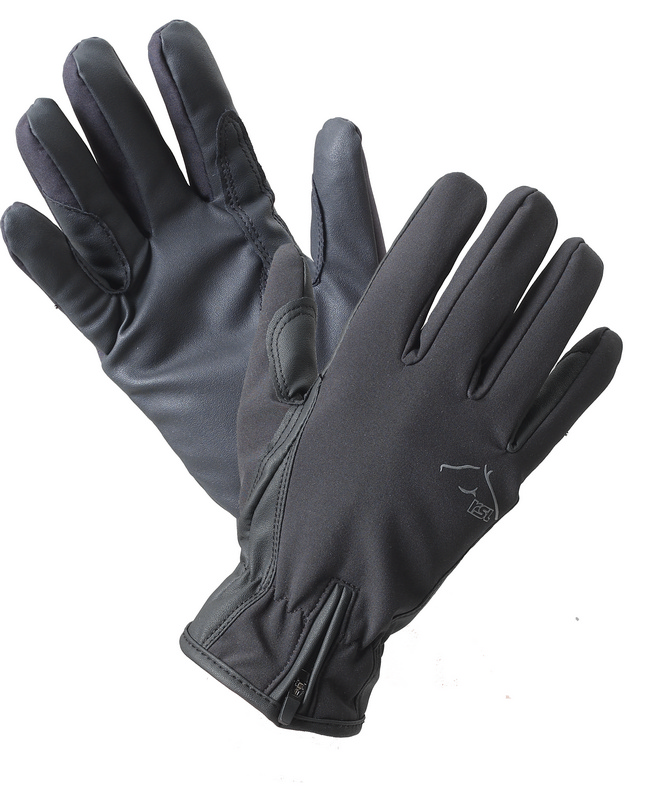 RSL Arosa Winter Riding Glove