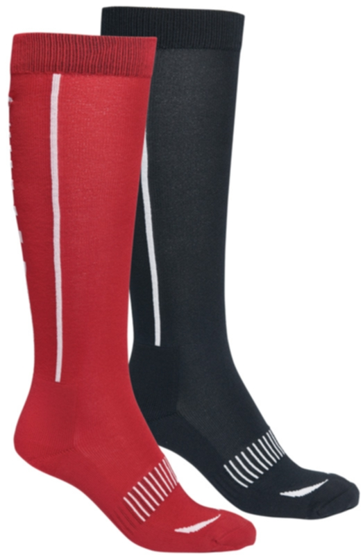Mountain Horse Dynamic Tech Sox