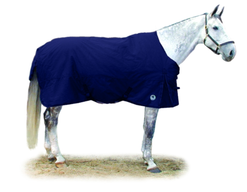 Centaur Basic 600D Waterproof/Breathable Sheet