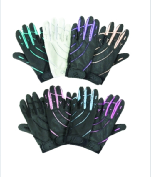 Ovation Child's Pro-Flex Gloves