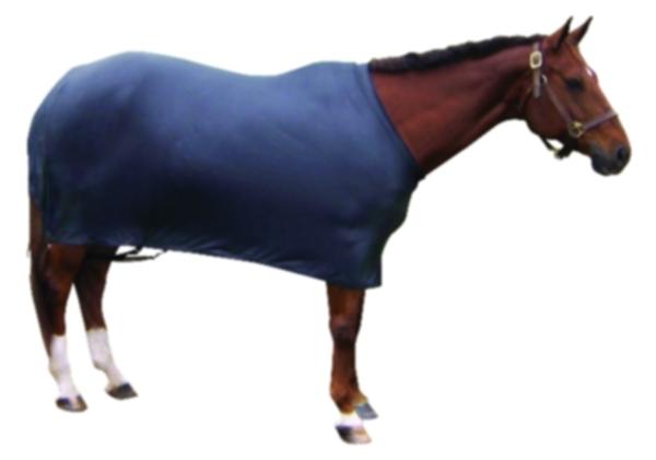 Centaur Lycra Full Sheet