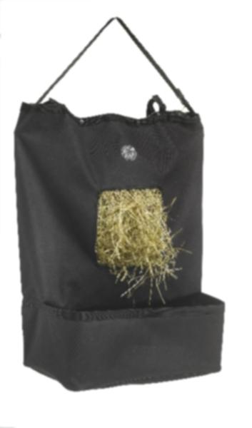 Centaur Cordura Hay Bag