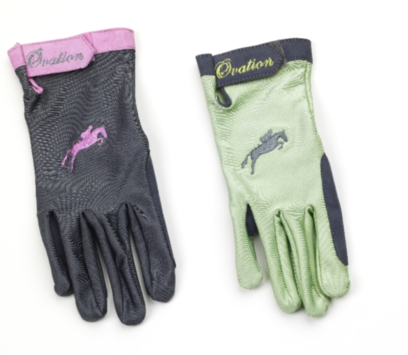 Ovation Ladies Splendex Fashion Glove