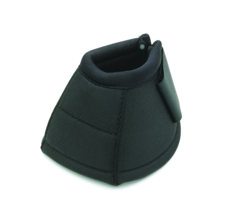 Centaur Shield No Turn Boots