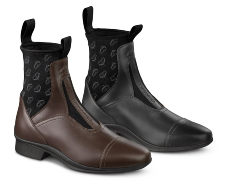 Veredus Minuetto Jod Boot