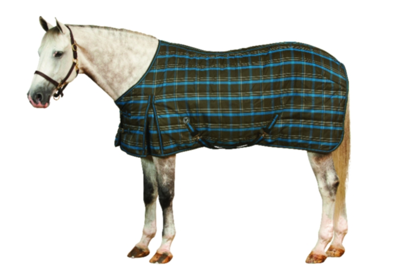 Centaur SuperStable Mediumweight Blanket