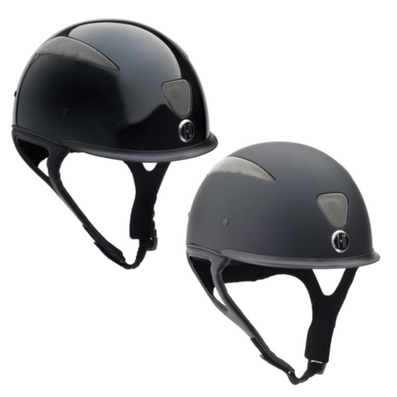 One K Furlong Helmet