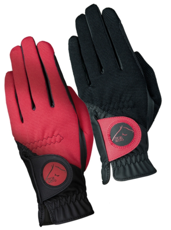 RSL London Riding Glove
