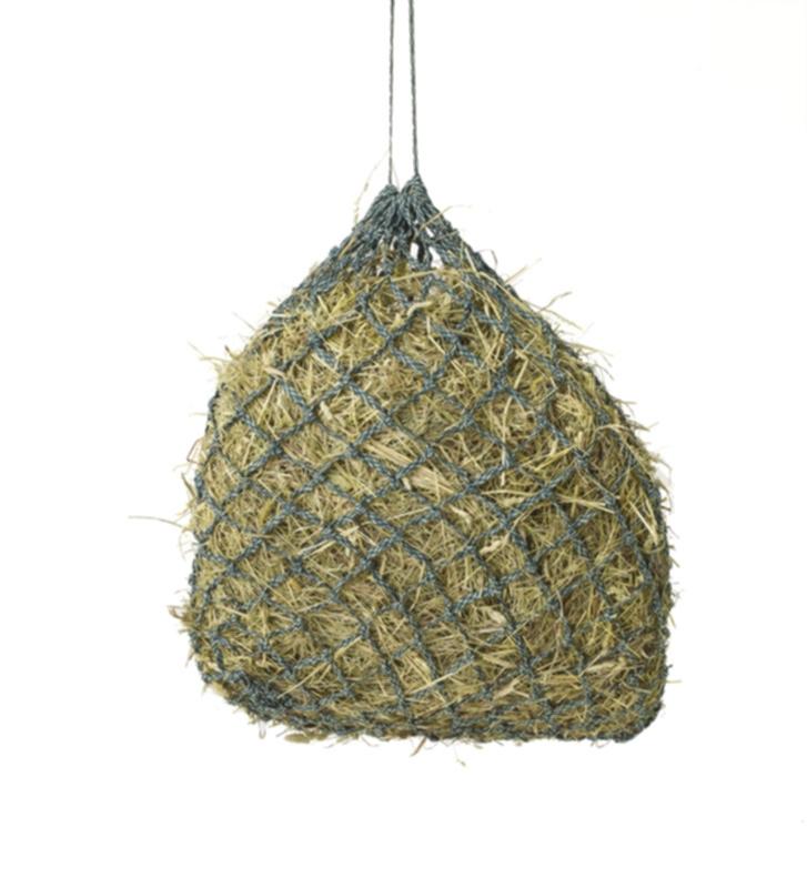 Equiessentials Niblet Hay Net