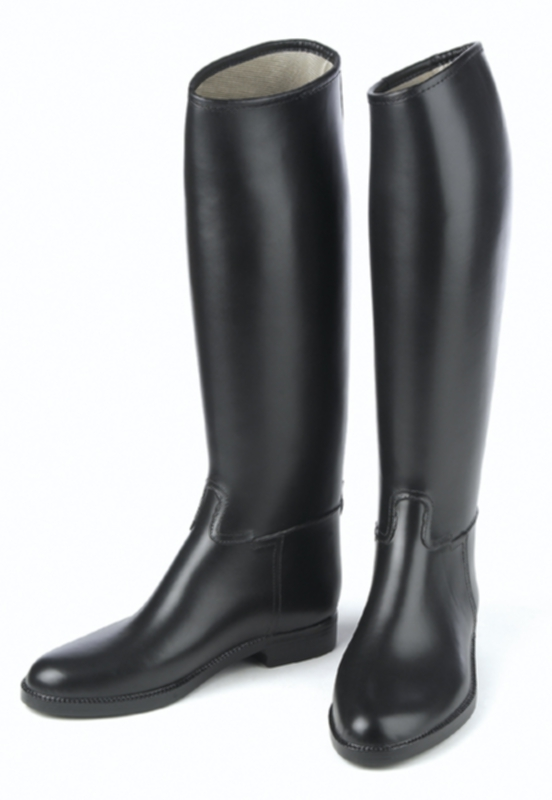 Derby/Cottage Craft by Ovation Ladies Rubber Boots