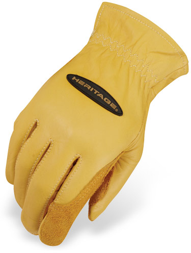 Heritage Ranch Work Glove