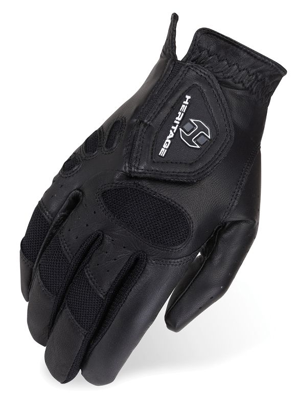 Heritage Takified Pro-Air Gloves