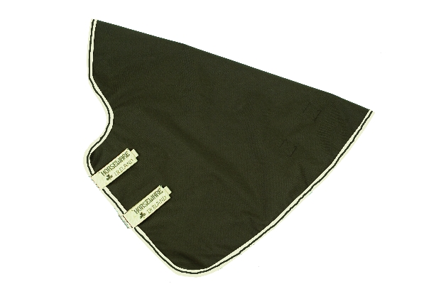 Amigo XL Neck Cover - No Fill