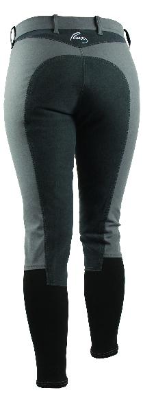 Pessoa Formosa Full-Seat Breeches
