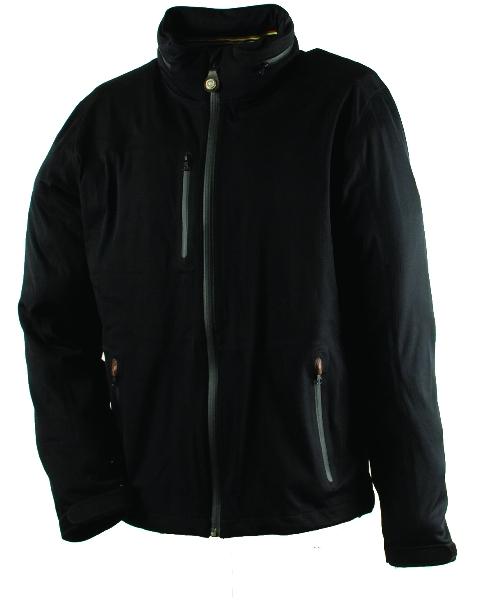 Pessoa Mato Softshell Men's Jacket