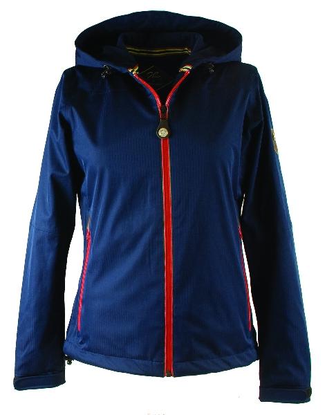 Pessoa Mariana Ladies Jacket