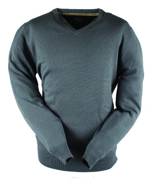 Pessoa Prado Knitwear