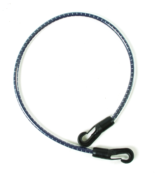 Elasticated Bungee Cord