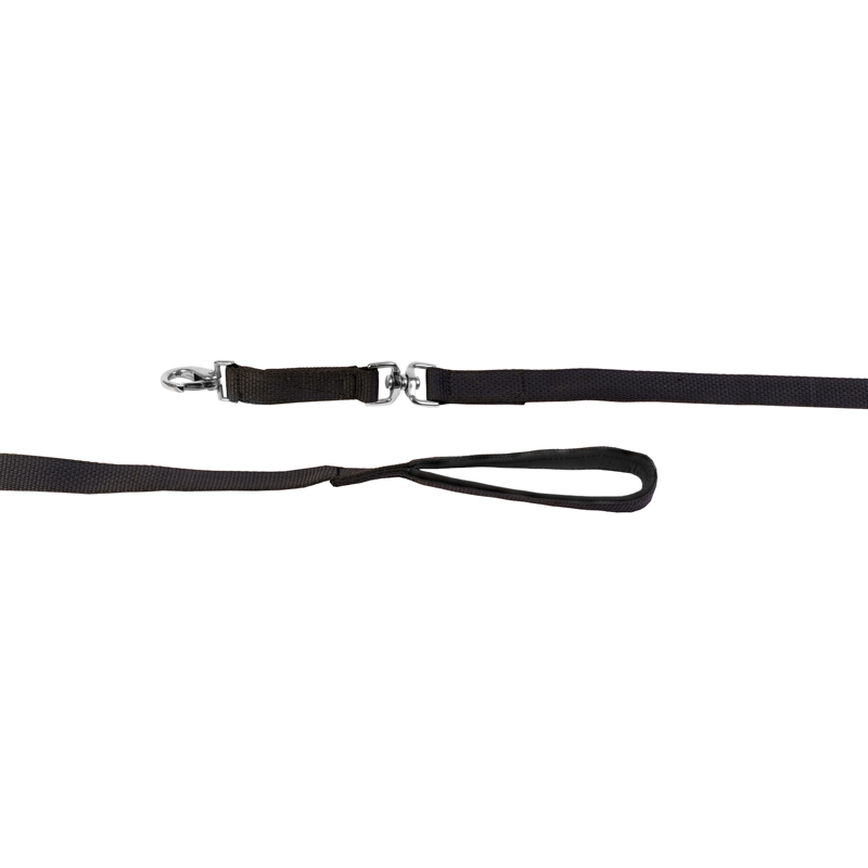 HorZe Orbit Strong Nylon Lunging Line