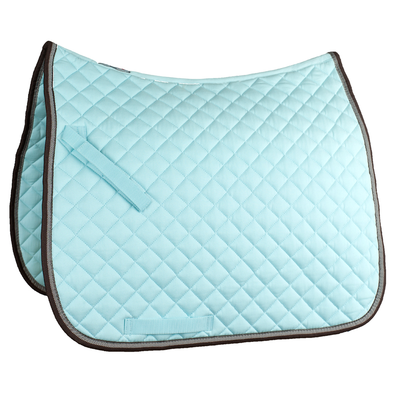 HorZe Prinze Dressage Saddle Pad