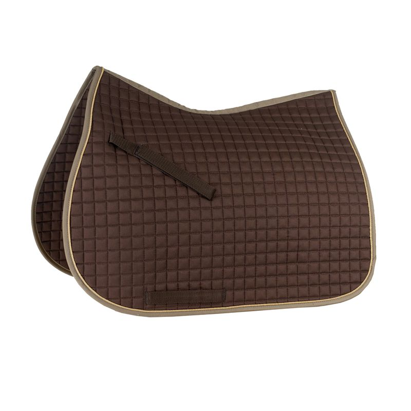 HorZe River Allround Saddle Pad