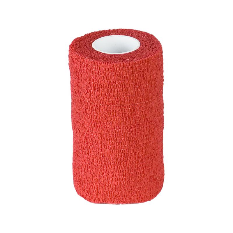 HorZe Flex Bandage