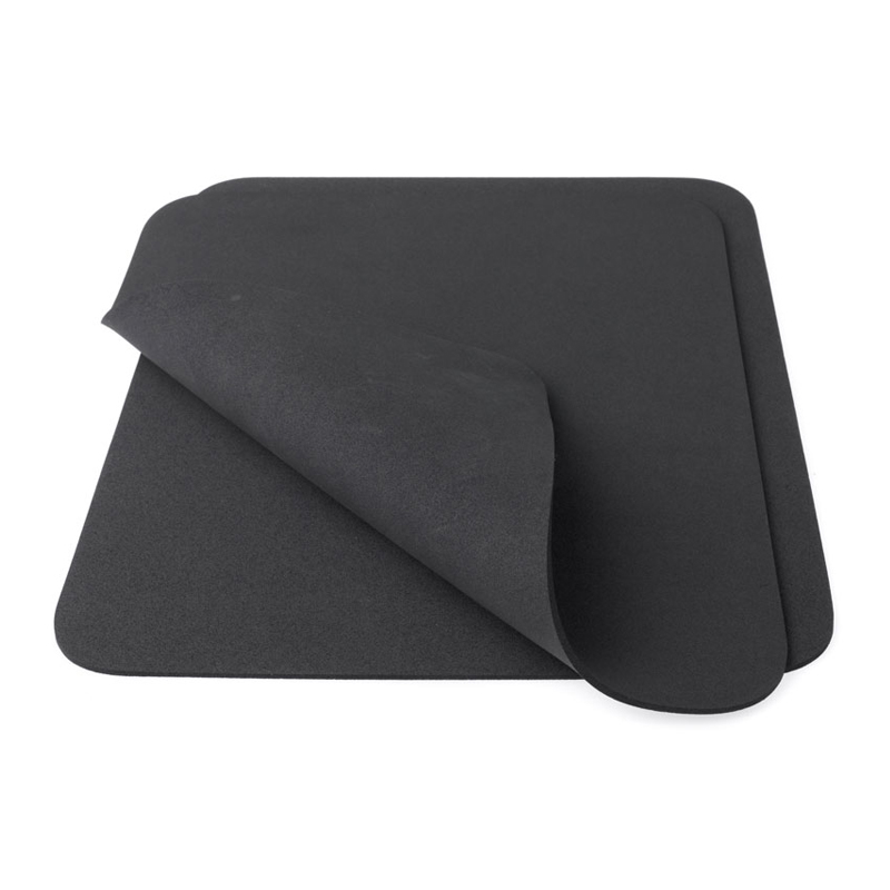 HorZe Neoprene Sheets