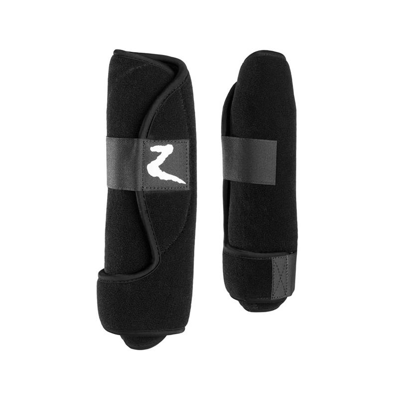 HorZe Work Boots