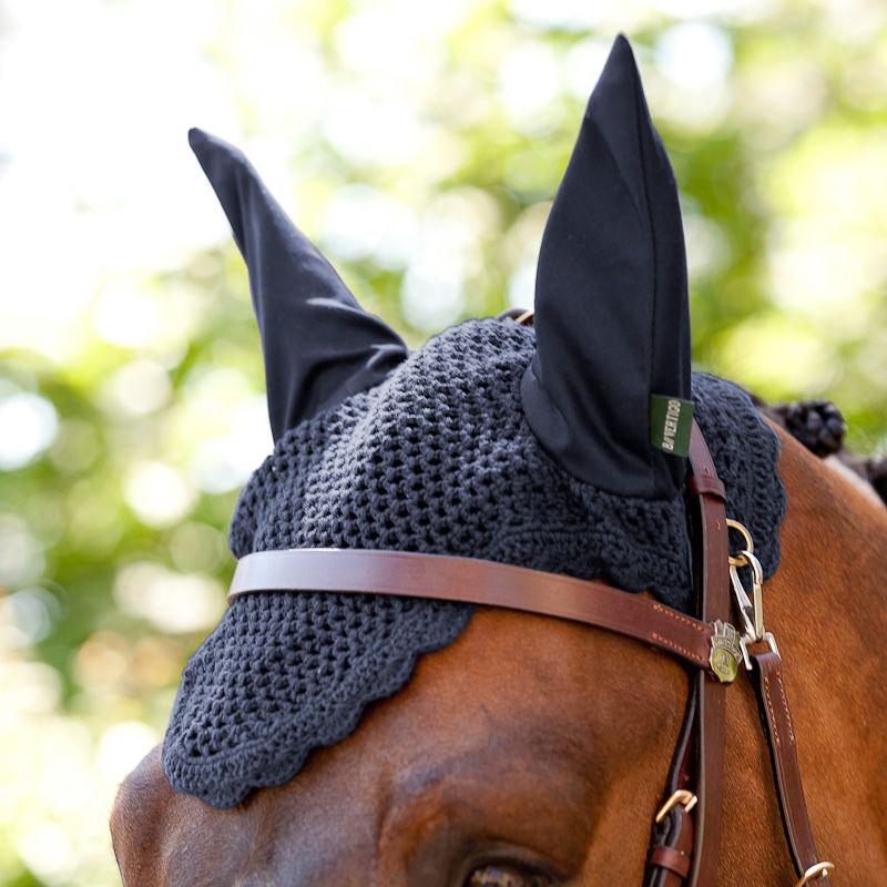HorZe Sam Horse Hat