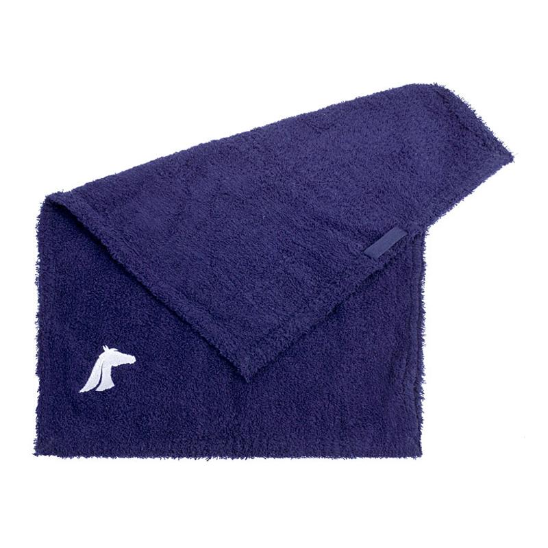 HorZe Wash Towel 40X60Cm