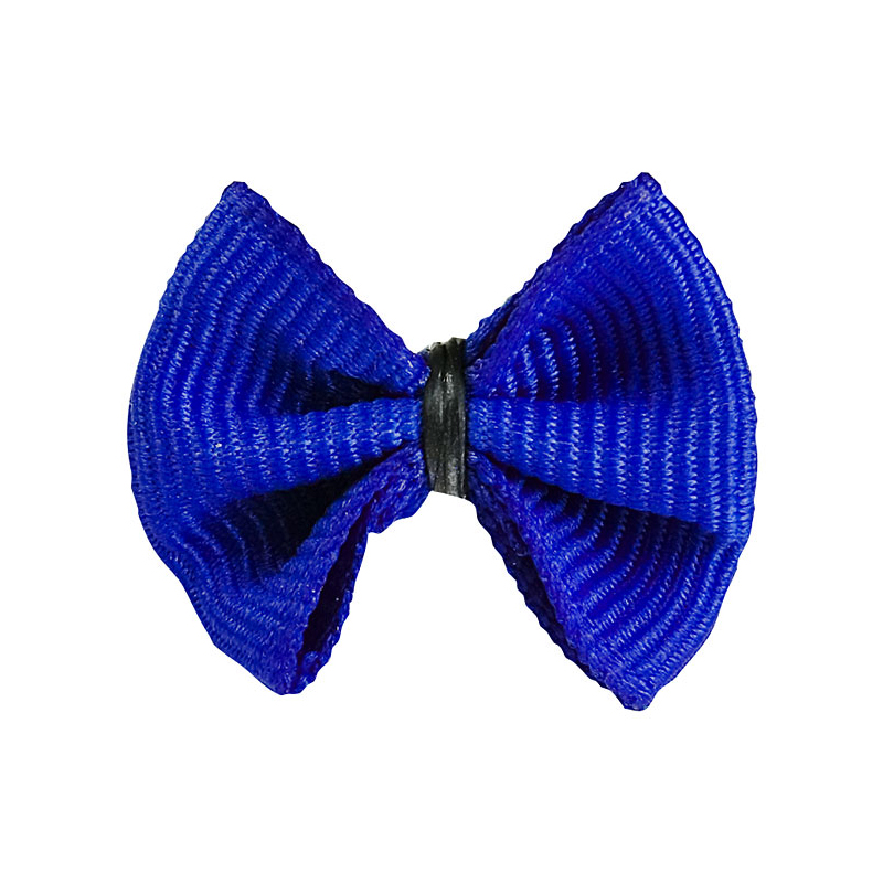 HorZe Show Bow (Hair Elastic)