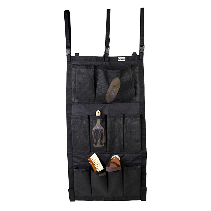 HorZe Foldable Hanging Groom Case