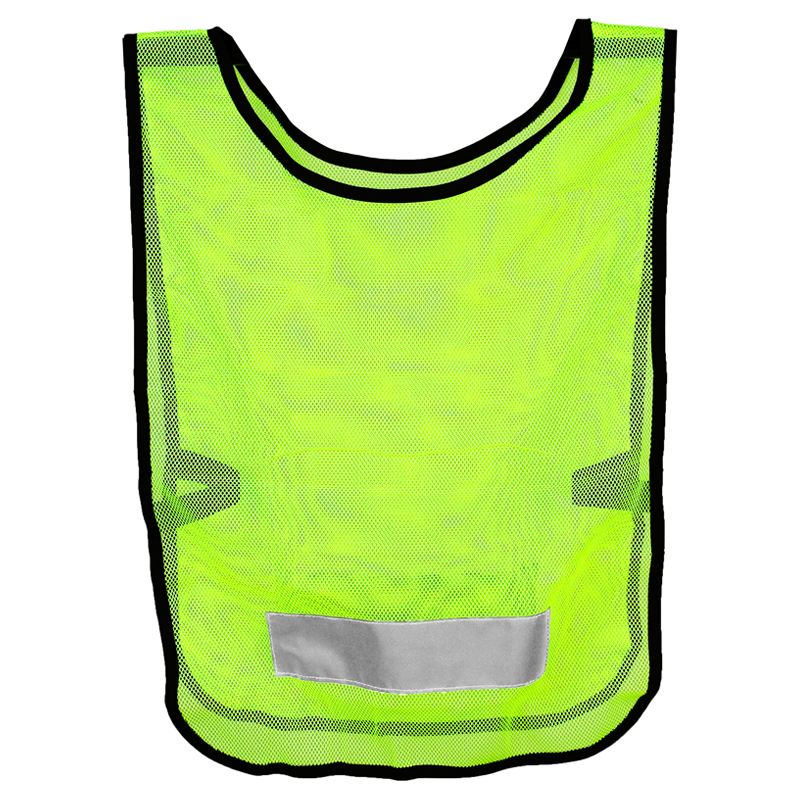HorZe Reflective Vest For First Aid Bag