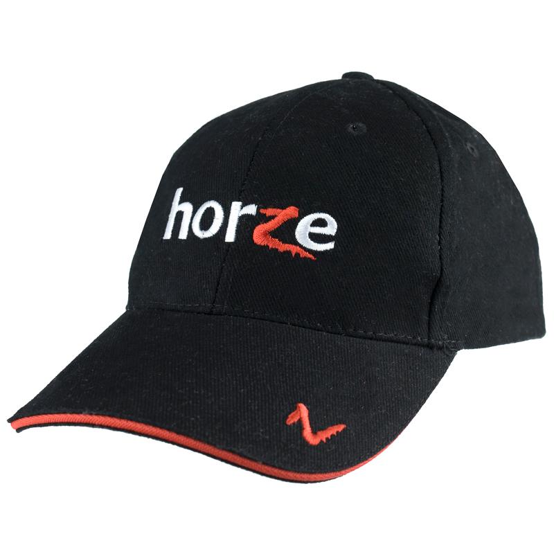 HorZe Cap
