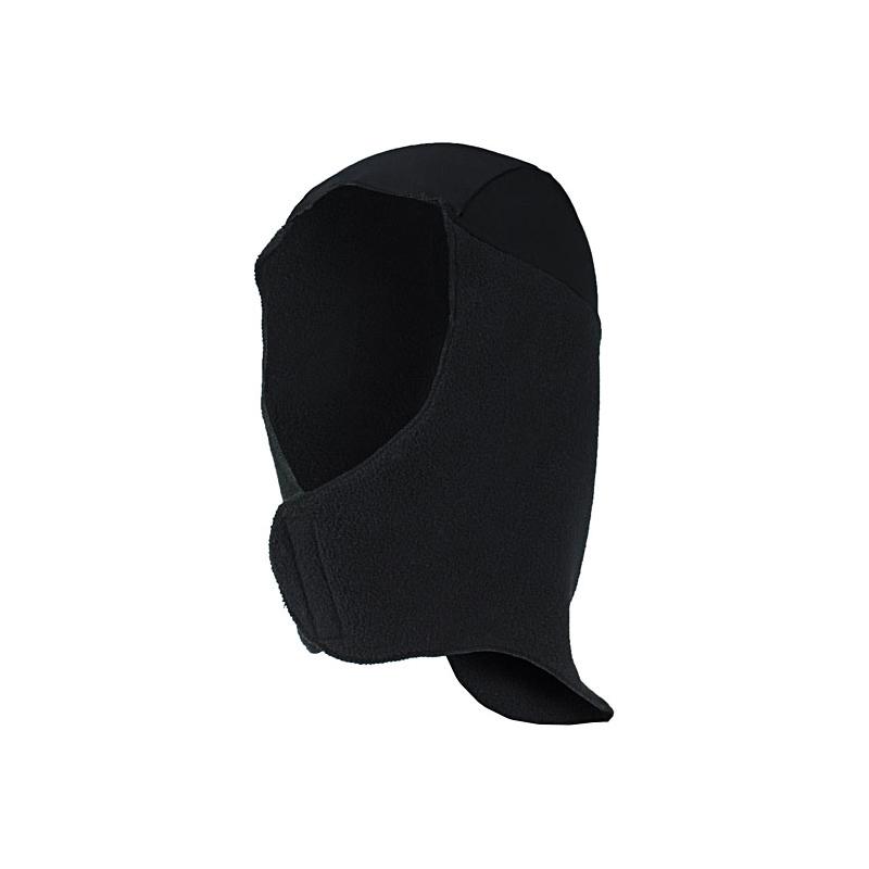 HorZe Underhelmet Fleece Cap
