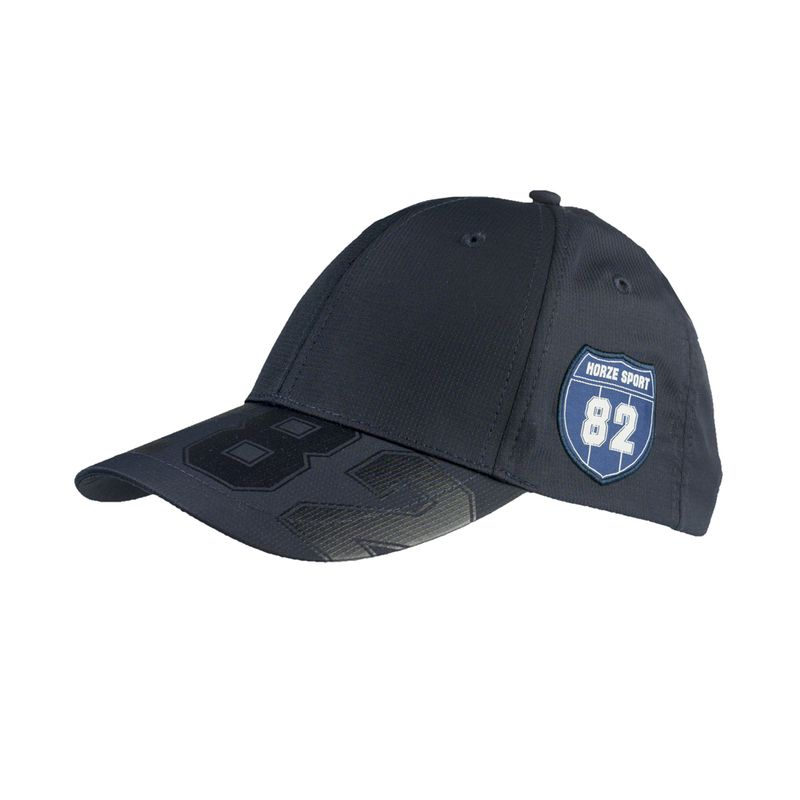HorZe Preston Technical Unisex Cap