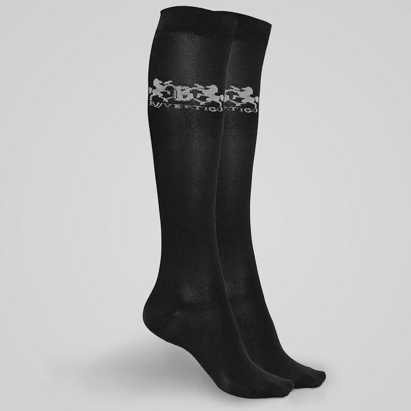 HorZe Cool Socks