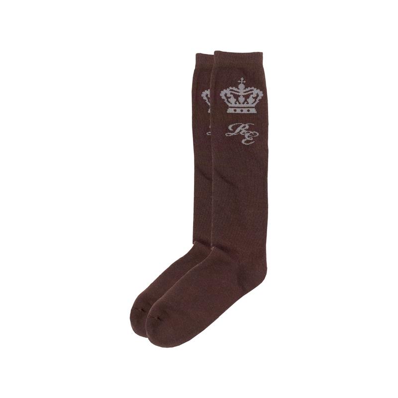 HorZe Knee Socks