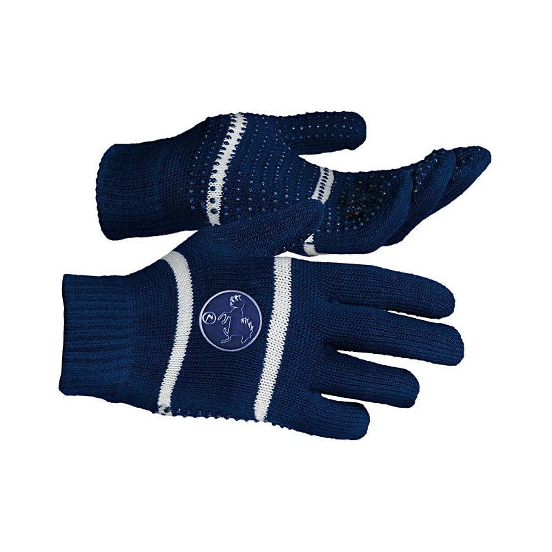 HorZe Magic Junior Gloves