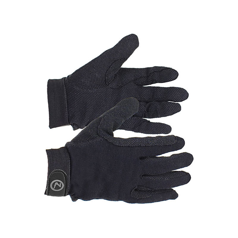 HorZe Basic Pimple Gloves