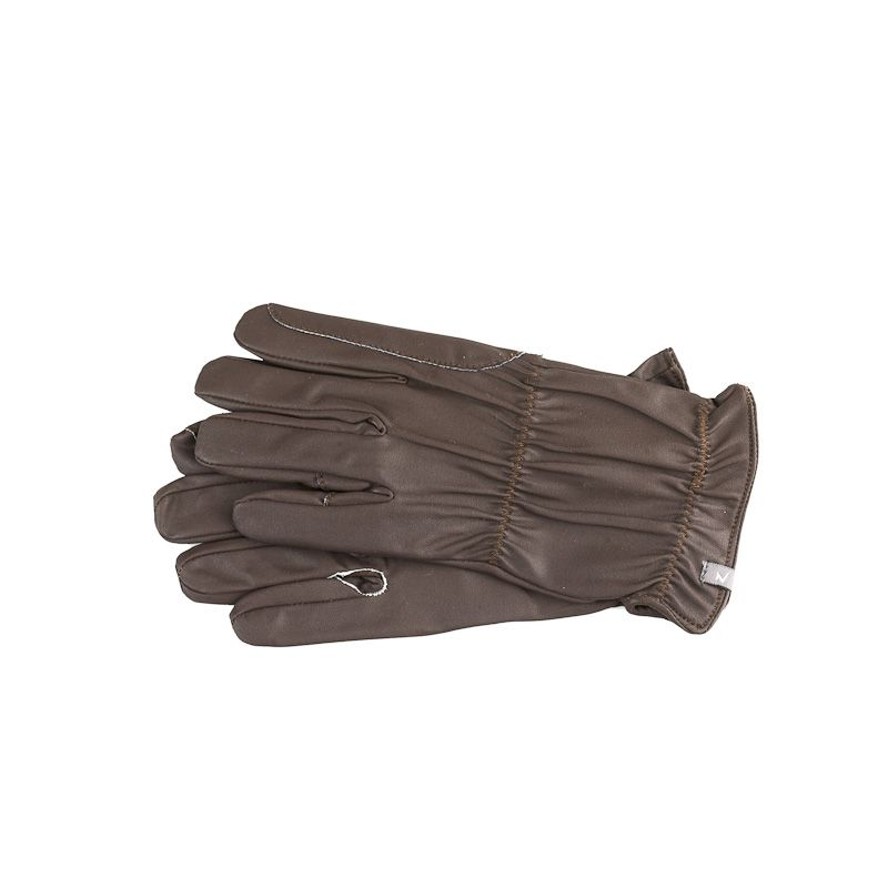 HorZe Grenada Synthetic Glove