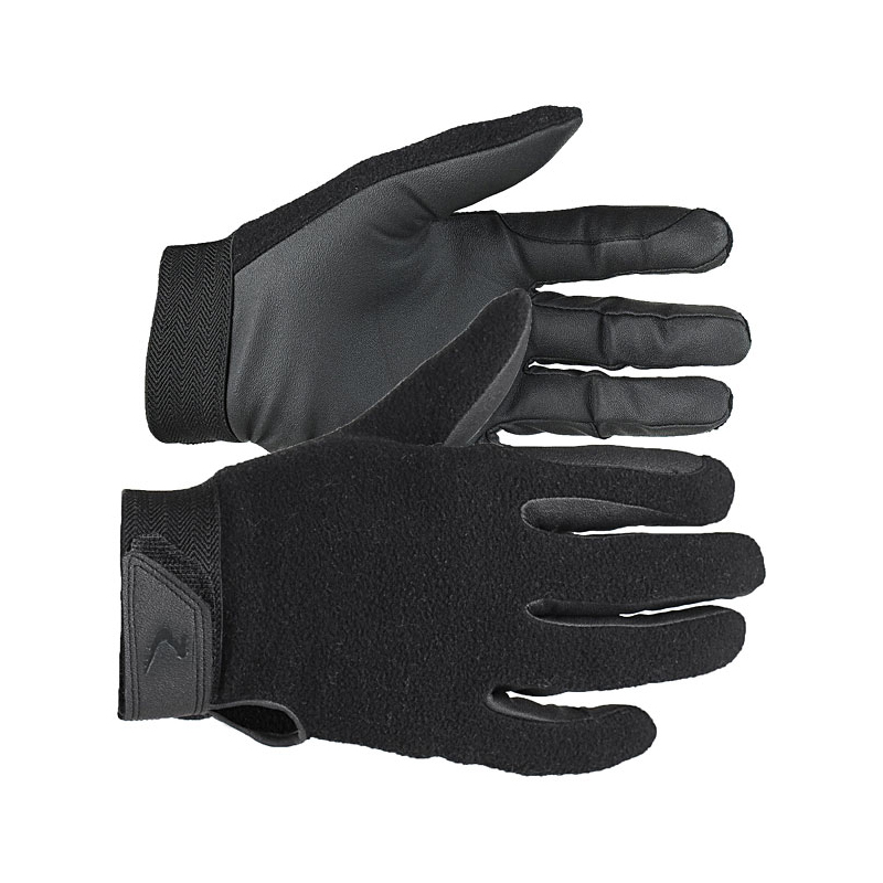 HorZe Fleece Gloves