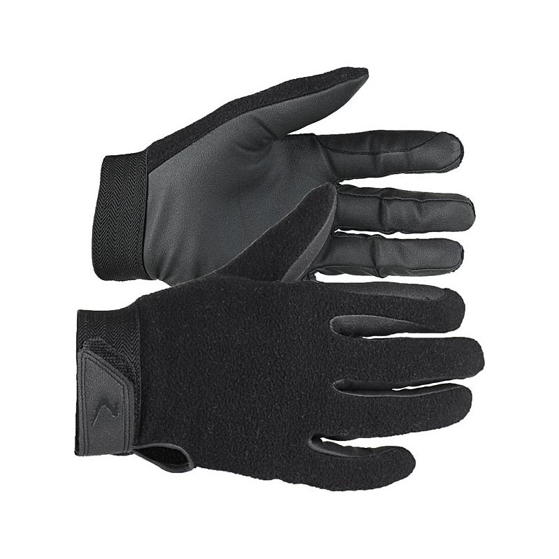HorZe Fleece Gloves