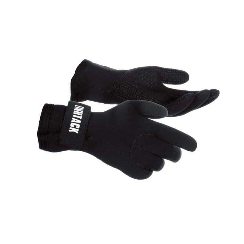 HorZe Ft Thermal Driving Gloves Neoprene