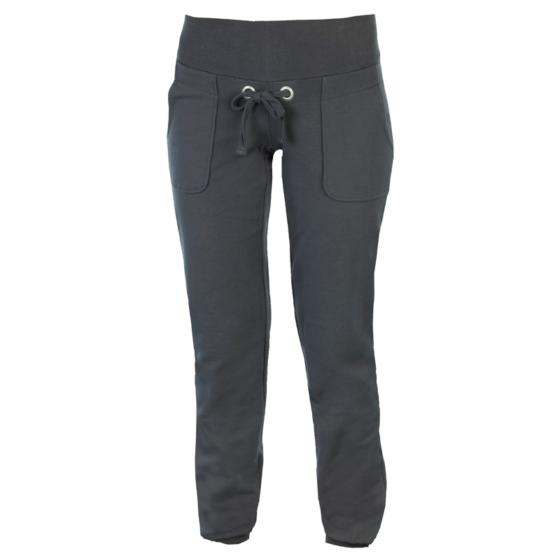 HorZe College Pants Ladies