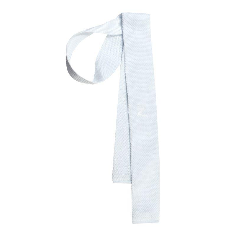 HorZe Competition Tie