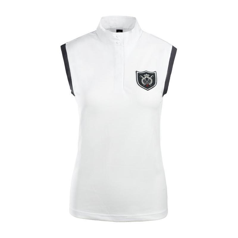 HorZe Cool Competition Sleeveless Shirt