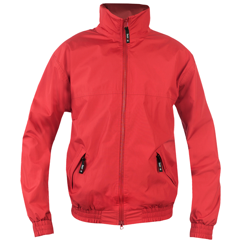 HorZe One4All Club Jacket