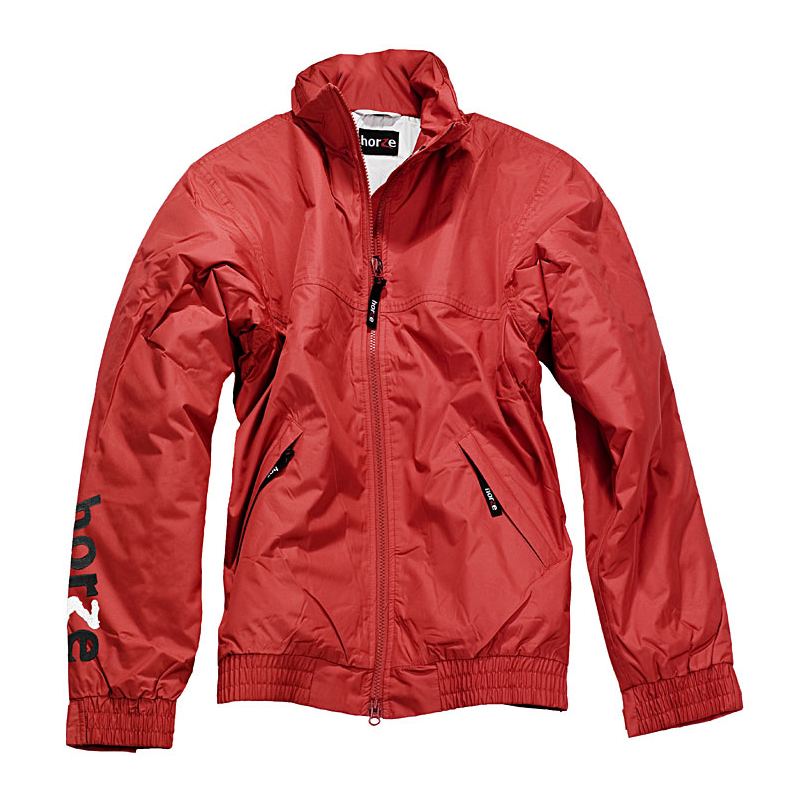 HorZe One4All Seasons Club Jacket
